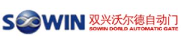 天津市万博登录注册万博的官网万博体育手机版本登录有限公司